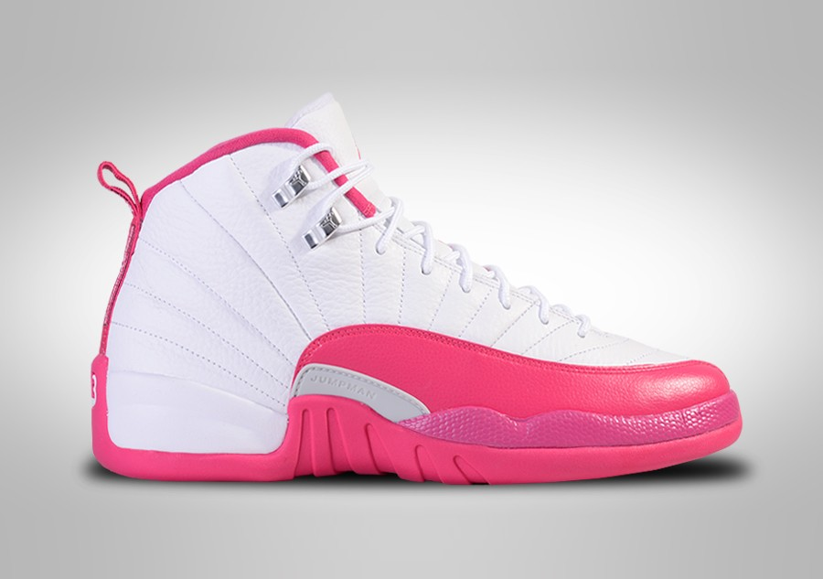 99a759771052a NIKE AIR JORDAN 12 RETRO  VALENTINE S DAY  price €209.00 ...