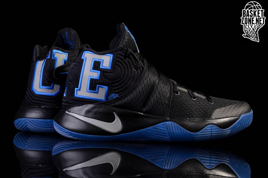 c0c9eee8874a ... official store nike kyrie 2 lmtd duke march madness qs 354bd 002ea