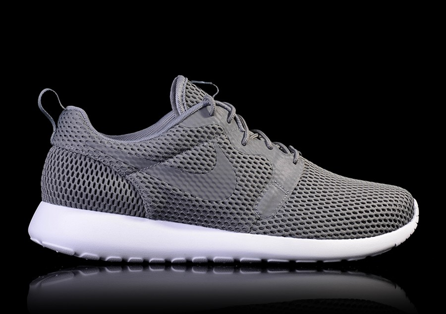 huge selection of 1e7d0 370b9 NIKE ROSHE ONE HYPERFUSE BR COOL GREY price €77.50 ...