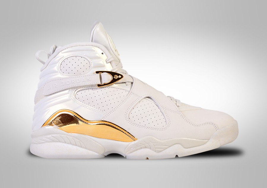 934be68f26e5 ... NIKE AIR JORDAN 8 RETRO C C CHAMPIONSHIP TROPHY .