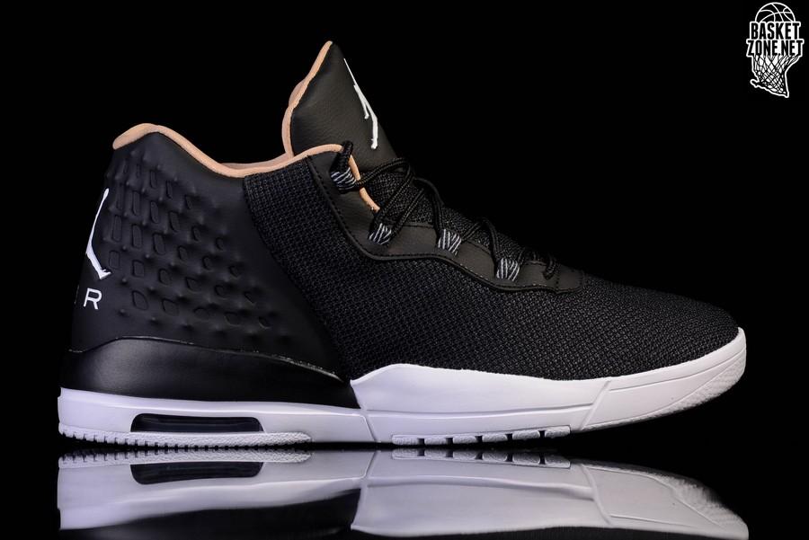 outlet store a04b8 06b05 nike fr air jordan air jordan shoes