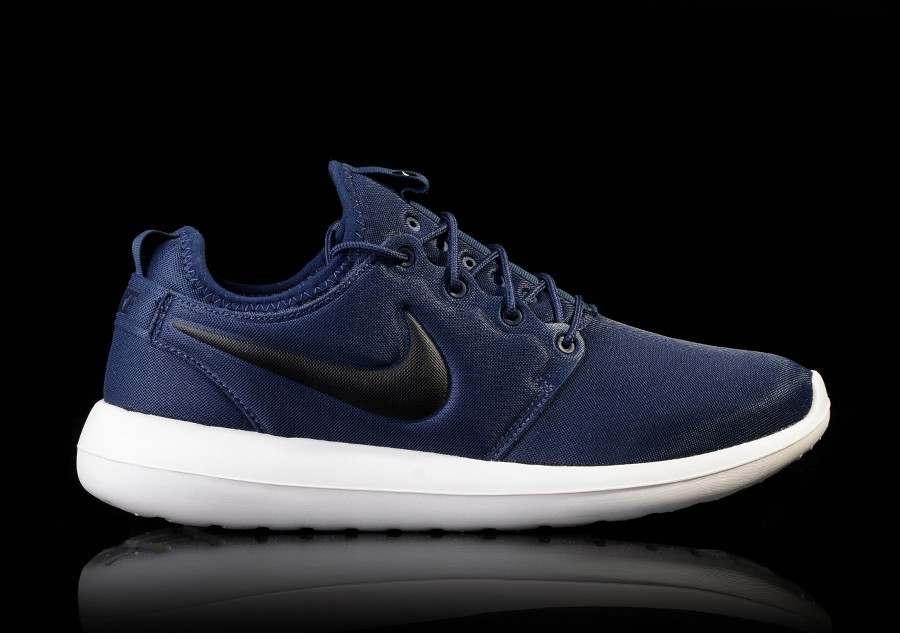 cheap for discount bacbd 89307 NIKE ROSHE TWO MIDNIGHT NAVY