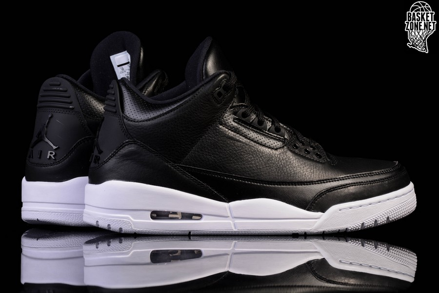 16005e6135cc NIKE AIR JORDAN 3 RETRO CYBER MONDAY price €185.00