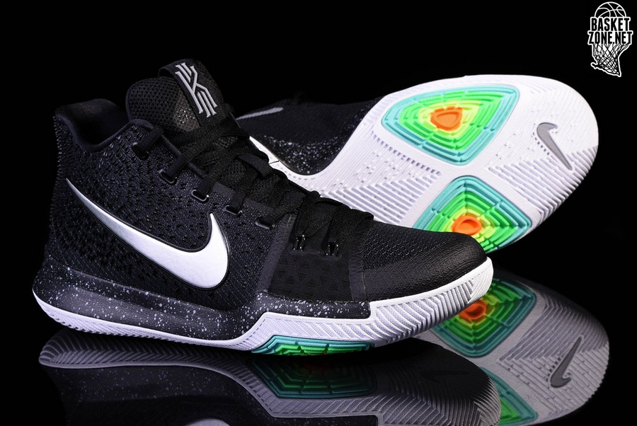 133b147ef1b2 NIKE KYRIE 3 BLACK ICE price €117.50