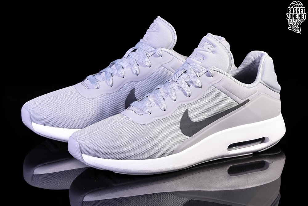 Air Max Modern Essential
