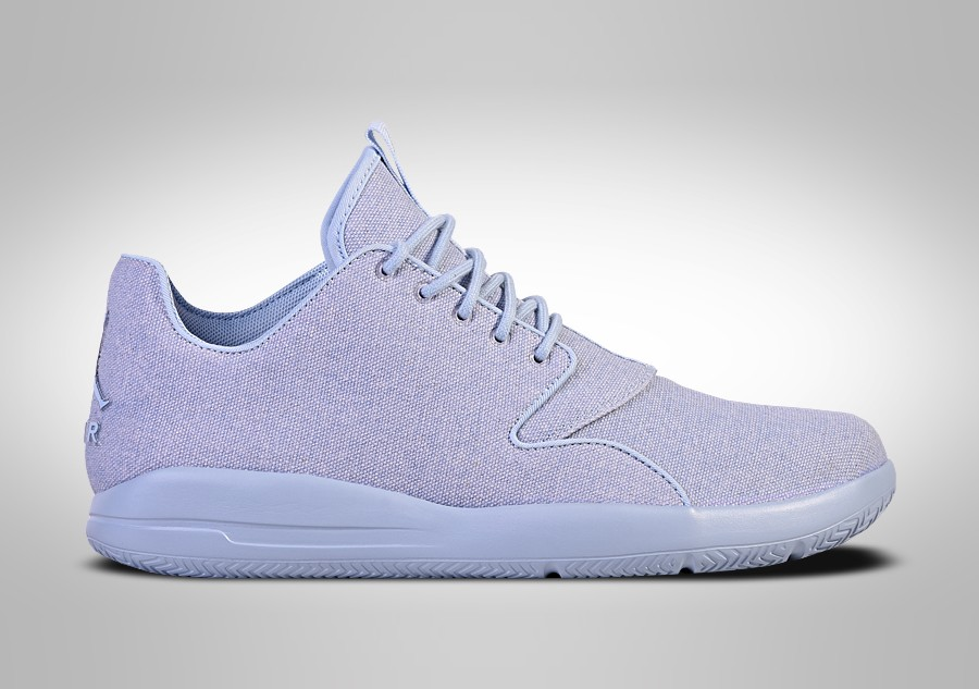 89d6cd968f5 NIKE AIR JORDAN ECLIPSE LIGHT ARMORY BLUE price €82.50 | Basketzone.net