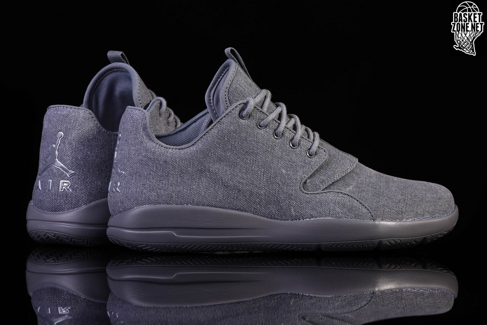 f1ebbd7b9952ce coupon for nike air jordan eclipse cool grey 1bf94 9c4f5