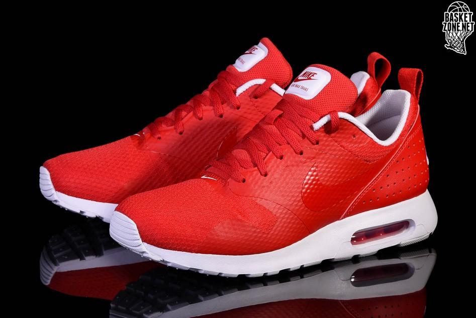nike air max tavas leather, Nike Air Max Tr 180 Herre Grå