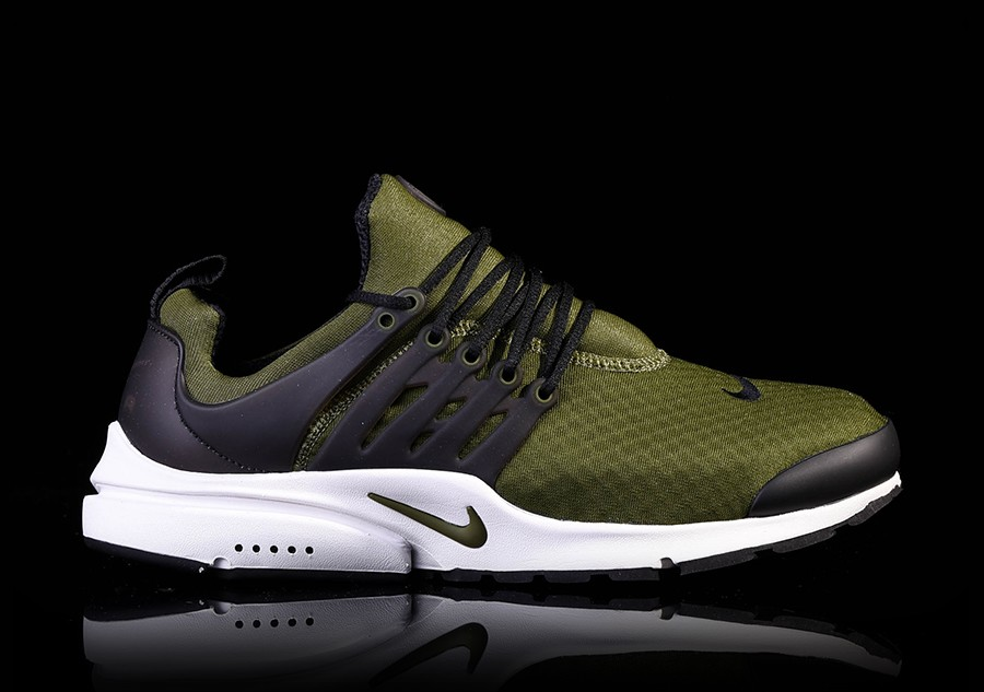 nike presto fly essential