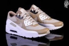 Nike Air Max 90 Ultra 2.0 Essential Pale Grey Pale Grey
