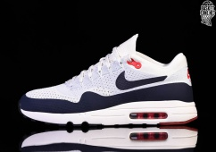 newest 53589 2b7e4 NIKE AIR MAX 1 ULTRA 2.0 FLYKNIT USA