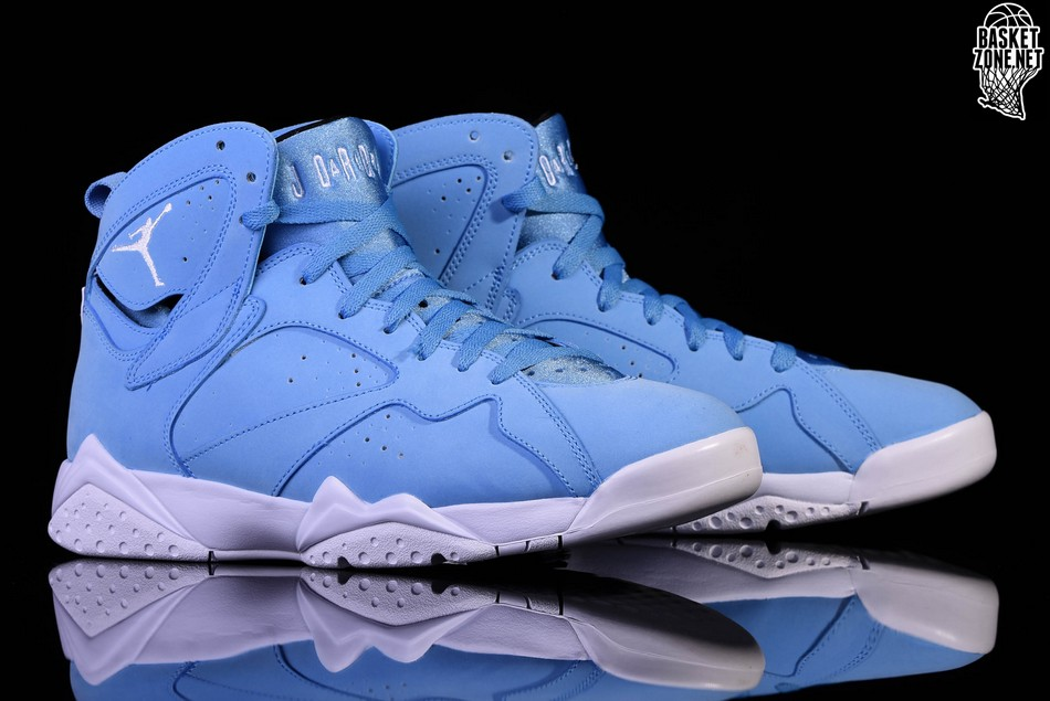 pretty nice 9299b eaf02 inexpensive nike air jordan 11 retro low unc north carolina blue bg d7dc2  e491d  italy nike air jordan 7 retro north carolina blue 9bb65 3bca8