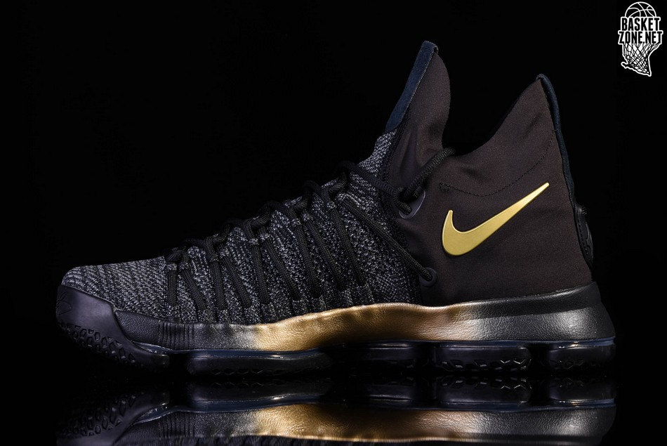 20a576caee17 ... black basketball shoes 3caa0 b163f  promo code for nike zoom kd 9 elite  flip the switch da2bd 3c9ae