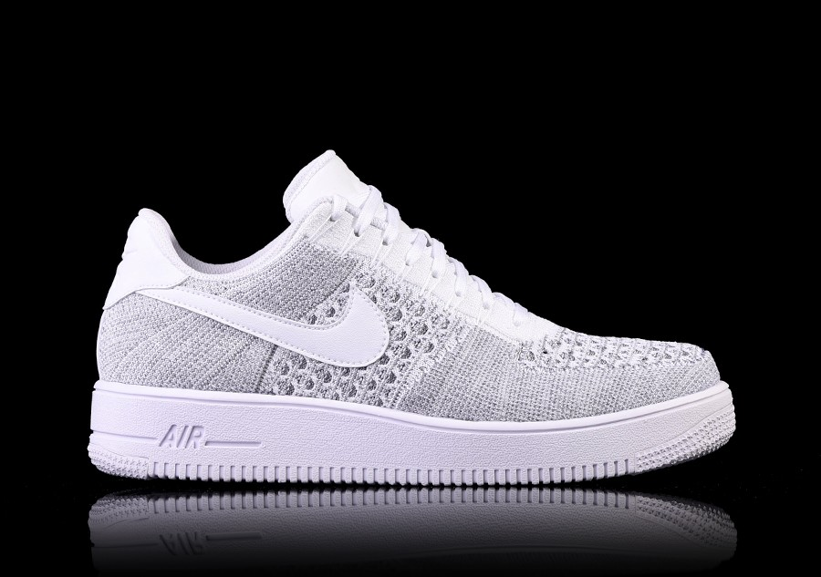 NIKE AIR FORCE 1 ULTRA FLYKNIT LOW COOL GREY price </p>                     </div> 		  <!--bof Product URL --> 										<!--eof Product URL --> 					<!--bof Quantity Discounts table --> 											<!--eof Quantity Discounts table --> 				</div> 				                       			</dd> 						<dt class=