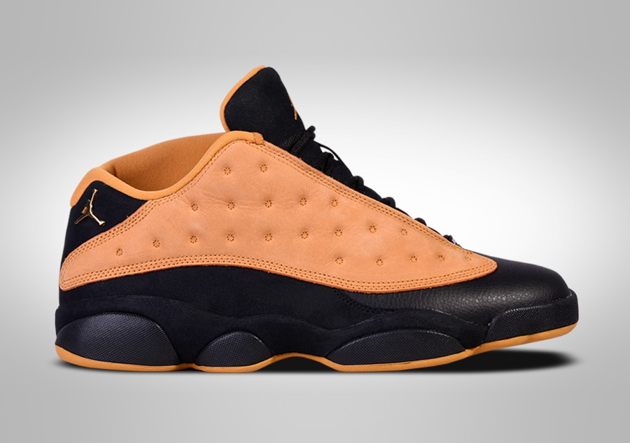 0fdff546619d NIKE AIR JORDAN 13 RETRO LOW CHUTNEY price €167.50