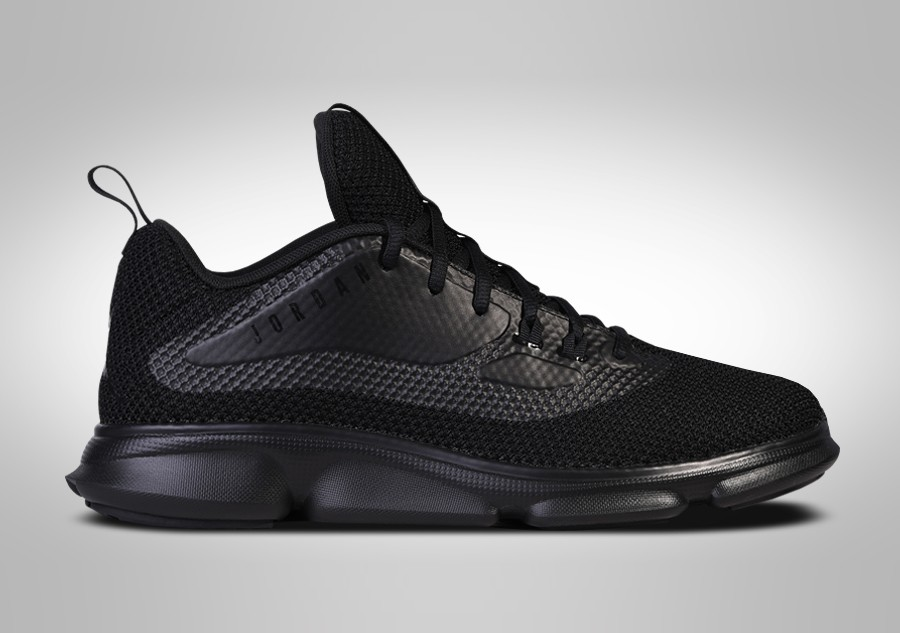 separation shoes e45c8 1374a NIKE AIR JORDAN IMPACT TR BLACKOUT für €87,50   Basketzone.net