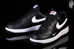 the latest f7b05 3e1d1 NIKE AIR FORCE 1 LOW OREO