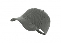 NIKE AIR JORDAN JUMPMAN FLOPPY H86 HAT RIVER ROCK