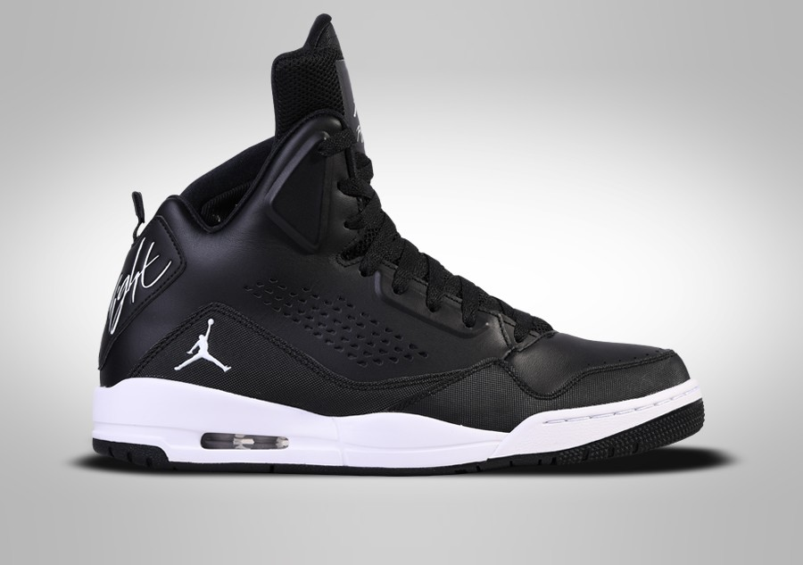 328774fb820 NIKE AIR JORDAN SC-3 OREO price €122.50
