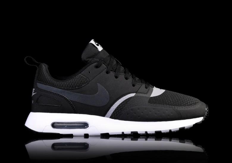 Nike Air Max Vision SE Schuhe grau schwarz im Shop Sneakers