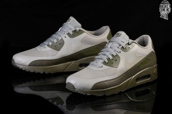 brand new 204c4 ac33b NIKE AIR MAX 90 ULTRA 2.0 ESSENTIAL DARK STUCCO