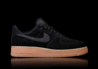 newest 75612 ef772 SPORTS SHOES. NIKE AIR FORCE 1 07 ...