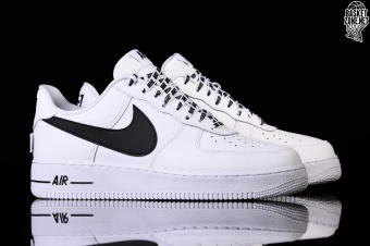 nike air force 1.07 nuova