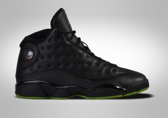 NIKE AIR JORDAN 13 RETRO BG ALTITUDE