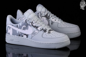 purchase cheap 88941 ebd89 ... coupon for nike air force 1 07 lv8 country camo pack e7d75 79b75