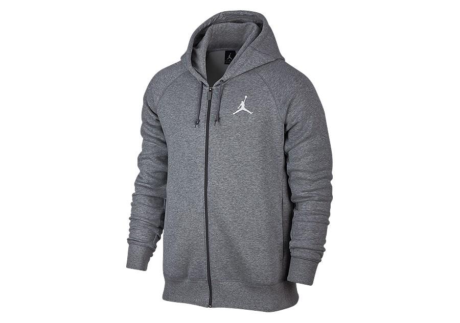 Mens adidas Hoodies | Zip up, Pullover & Tracksuit Hoodies