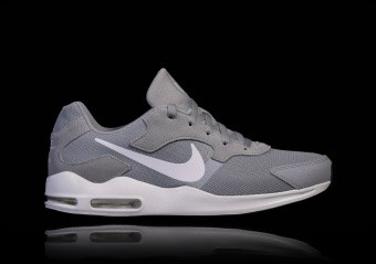 NIKE AIR MAX GUILE LIGHT PUMICE price €92.50 |