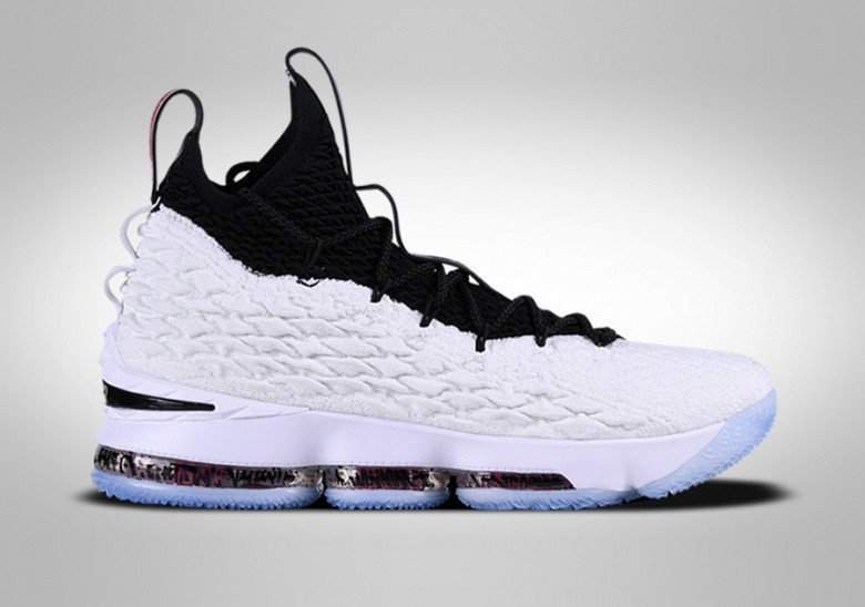 9943a9869b8 NIKE LEBRON 15 GRAFFITI price €162.50