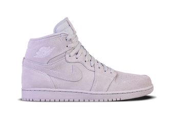 super popular 154b3 889ad Product NIKE AIR JORDAN 1 RETRO HIGH OG BG CITY OF FLIGHT is no longer  available. Check out other offers products