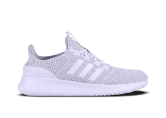 outlet store 0a60e 4c16a ADIDAS CLOUDFOAM ULTIMATE B-BAL. Previous Next. OTHER COLORS