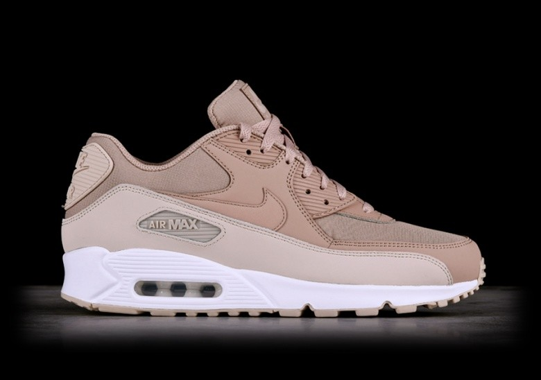 competitive price f91e9 0f36d best price uomo nike air max 90 hyperfuse independence day scarpe grigio  8dbfb 54181  clearance nike air max 90 essential desert sand 9fcb7 c9069