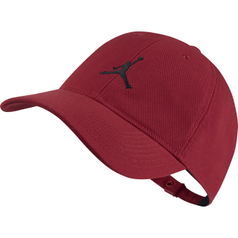 AIR JORDAN JUMPMAN FLOPPY H86 HAT