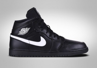 Nike Retro Air Jordan 1 Retro Nike High Og BRojo Prohibido f847fc