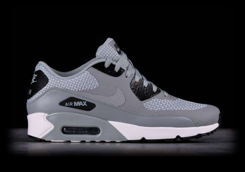 nike free skor online, Nike Air Max 90 Ultra Breathe