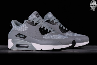 75c47928c56 NIKE AIR MAX 90 ULTRA 2.0 SE LIGHT PUMICE pour €149