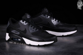 factory price bc91d 1b870 NIKE AIR MAX 90 ULTRA 2.0 SE BLACK