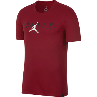 AIR JORDAN FLIGHT MASH-UP TEE