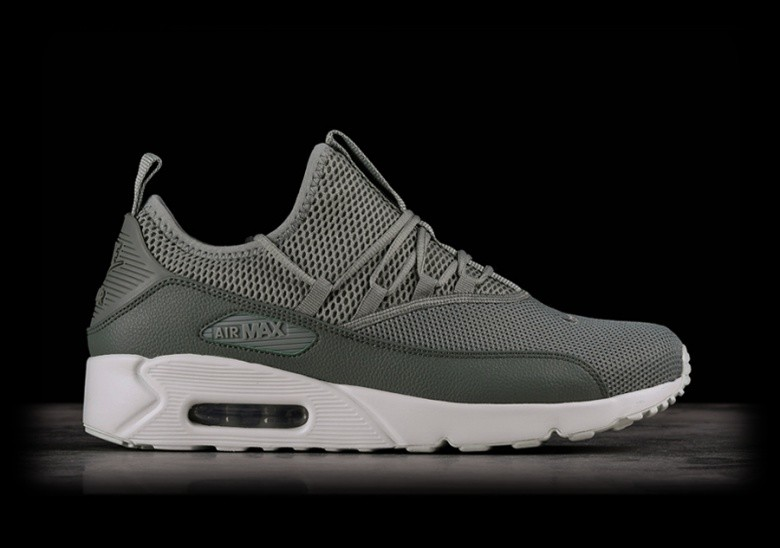NIKE AIR MAX 90 EZ CLAY GREEN
