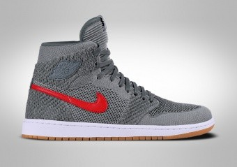 NIKE AIR JORDAN 1 RETRO HIGH NOUVEAU  DUNK FROM ABOVE  voor €127 83e58ef30