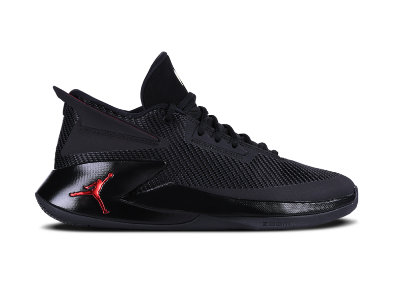 4219a9fb14d AIR JORDAN FLY LOCKDOWN BG for £70.00 | kicksmaniac.com ...