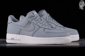 NIKE AIR FORCE 1 '07 LV8 SUEDE PARTICLE price 627.50