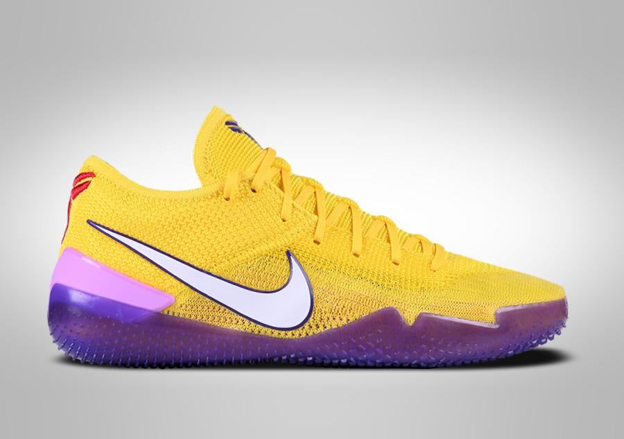 Nike Nxt 50 360 Lakers Per €182 Ad Kobe 8knX0PwO
