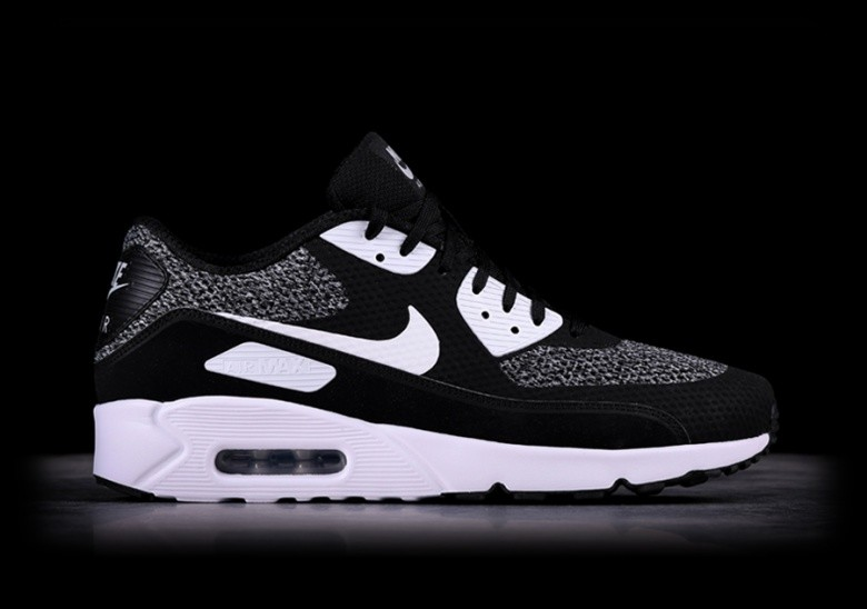 Authentic Nike Air Max 90 Ultra 2.0 Essential ® ( Men Size UK 8.5 EUR 43 ) 2018 | eBay