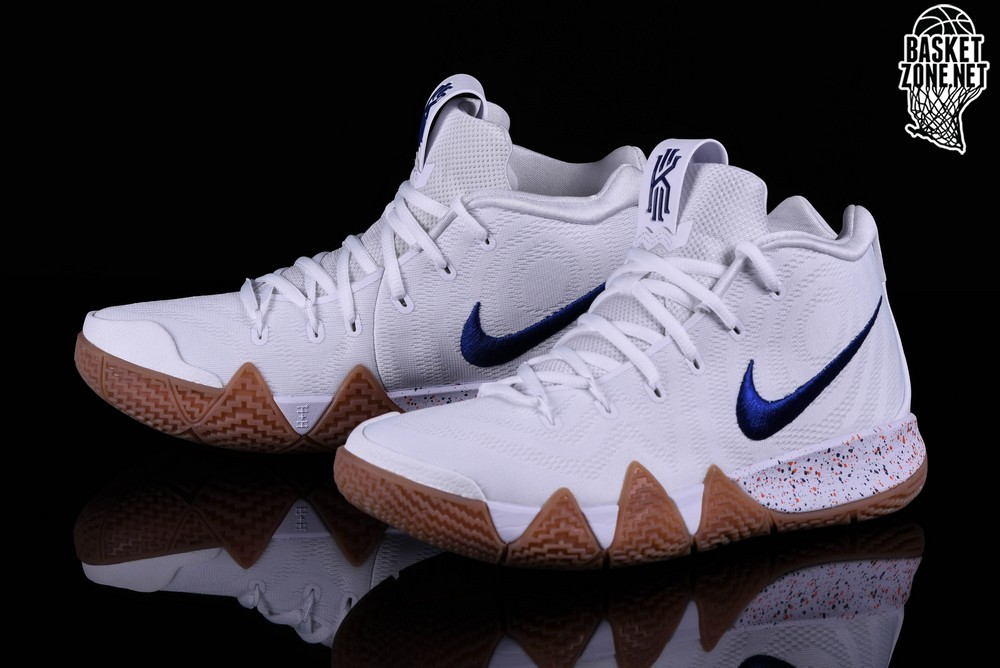 timeless design 8296f d6bb7 NIKE KYRIE 4 UNCLE DREW price €115.00 | Basketzone.net