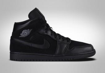 aad65e4bf9fd2 Nike Air Jordan Retro