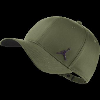 AIR JORDAN CLASSIC99 METAL JUMPMAN HAT. Previous Next. OTHER COLORS fdaef092987c